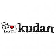 Kudan、第1四半期は売上高96%減・1.23億円の営業赤字転落 受注から納品までの期間が長期化、新型コロナで新規案件の獲得で遅延