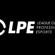 アカツキ、eスポーツリーグ「LPE」を設立・運営するスペインのPEL社を買収…株式の65%を300万ユーロで取得