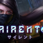 【Steam VRランキング(4月18日)】首位はアクションSTG『Sairento VR』 サバゲードッジボール『Smashbox Arena』もセール中で順位を伸ばす