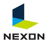 ネクソン、モバイルMMO『Project RapaNui』のグローバル配信権を獲得…開発元のMOAI GAMESと戦略パートナーシップ
