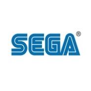 セガHD、東京2020オリンピック公式ゲームの発売を決定! 2019年夏を皮切りに4タイトルを順次展開