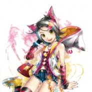 ソニー企業、「舞台めぐり」に北海道育成アイドル「北乃カムイ」を追加 登録スポットではARキャラクターと一緒に写真撮影も可能
