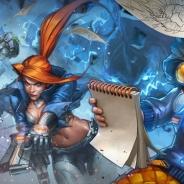 Netmarble Games、『マーベル・フューチャーファイト』で3体の新キャラクターを追加するアップデートを実施
