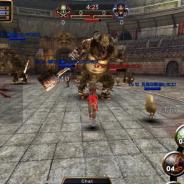 アソビモ、『イザナギオンライン』の対人戦コンテンツに新ルール&オートマッチング機能を実装!