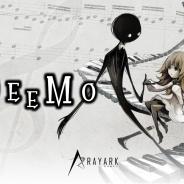 フライハイワークス、Rayarkの人気リズムゲーム『Deemo』を「Nintendo Switch」向けに9月中に配信