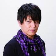 セガネットワークス、『チェインクロニクル』でドラマCD発売記念イベントに石田彰さん、緑川光さんの出演が決定。イベントの応募期間の延長も実施