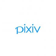pixiv、「pixiv PAY」のサービスを2020年12月1日をもって終了 社会情勢でイベントが変化したことにより