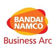 バンダイナムコビジネスアーク、2019年3月期の最終利益は17%減の5900万円…バンナムグループ向けに管理本部機能など提供