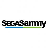 セガサミーHD、650名の希望退職者を募集 100億円の特損計上 経営責任明確化のため役員報酬も減額