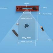 【おはようVR】PSVRのセットアップムービーが公開 Oculus Touchのプレオーダーが開始