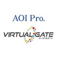 テクノブラッド、カラオケボックスでVR野球体験できる『VR Dream Match - Baseball』を実施