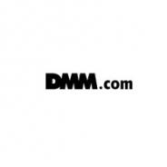 DMM、株式会社から合同会社に組織変更 DMM.comラボと合併 企画・営業・開発を一体化することで意思決定の迅速化、 事業推進の効率化を図る