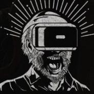 カプコンの『バイオハザード7』、VRプレイヤーが40万人を超える…1年前の3倍以上に
