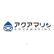 キャラクターグッズのアクアマリンが破産開始決定 東京商工リサーチ報道