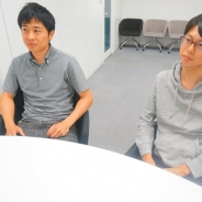 サイバーエージェント、スマートフォンネイティブゲーム特化型DMP「GameAudience」がFacebook広告に対応…波多江直彦氏と羽片一人氏にショートインタビュー