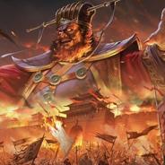 WeGames Japan、『大三国志』で新征服シーズン「群雄討董」が始動! 雍州、兗州、豫州で群雄勢力と天下を争う「董卓勢力」が新登場
