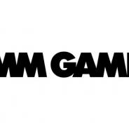 DMM GAMES、DMM GAMESプラットフォームをオープン化!  デベロッパー登録の受付開始!