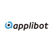 アプリボット、20年9月期の最終損失は3.26億円と赤字転落 スクエニと新作『NieR Re[in]carnation』を開発中