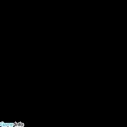 エイリム、『ブレイブ フロンティア』第二部「神鎖の魔神編」に新エリア「ファル・ナーガ」を追加 Android版2周年キャンペーンも開催中!