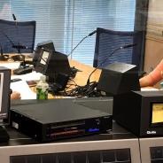スクエニ、『ヴァルキリーアナトミア ‐ジ・オリジン‐』夏季限定ラジオ番組の延長が決定! 本日(10/5)21時よりセカンドシーズンがスタート!