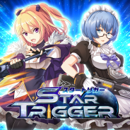 Rekoo Japan、『スタートリガー』の事前登録者数が3万人を突破! ゲームシステムを紹介した最新PVも公開
