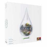ホビージャパン、天候を利用して作物を育てる、自然環境と収穫のボードゲーム「ペトリコール」日本語版を発売!