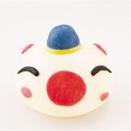 スクエニ、『FFBE』が10月15日よりファミリーマートとのコラボを実施 コラボ商品「モーグリまん」や「ポケチキ (クポの実味)」が登場!