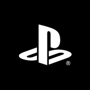 SIE、PS3とPSVita向けPS Storeのサービス終了を撤回 「判断が誤っていた」 クラシックゲームの購入へのニーズが強く引き続き対応
