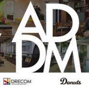 Donuts、アカツキ・ドリコム・ミクシィと合同でゲームエンジニアを目指す学生向けエンジニアトークイベントを12月3日に開催