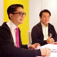【インタビュー】「日本のゲームです」…仏・ゲームロフトの東京スタジオが贈る『マグナメモリア』に交わる一瞬の記憶と2年間の開発記録
