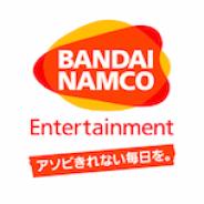 バンダイナムコエンターテインメント、モバイルコンテンツ事業の拡大に伴いプロデューサーと宣伝・広告担当を積極採用中!