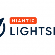 Niantic、ARアプリが作成ができる「Niantic Lightship ARDK」のプライベートベータ版を公開