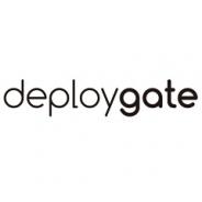 ミクシィ、アプリ開発者向けテストアプリ配信サービス「DeployGate」を「株式会社デプロイゲート」に譲渡