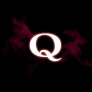 リイカ、パズルゲーム『Q』のニンテンドー3DS版を本日より配信開始 2画面やタッチペン操作を使った新問題100問を追加