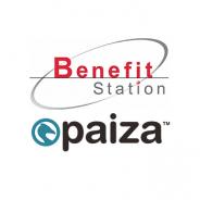 paiza、ベネフィット・ワンと業務提携 「paizaラーニング」を会員制福利厚生サービス「ベネフィット・ステーション」の会員向けに提供開始