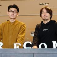 【インタビュー】ユーザーコミュニティを盛り上げることでゲームを盛り上げる ドリコム「Rooot」開発者に聞くサービスの特徴と狙い