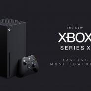マイクロソフト、次世代ゲーム機「Xbox Series X」を2020年ホリデーシーズンに発売