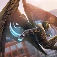 ゲームロフト、『スパイダーマン・アンリミテッド』で新イベントや新キャラクターの登場を含むアップデートを実施