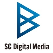 住友商事、デジタルメディア事業に本格参入 デジタルメディア事業を展開する子会社SCデジタルメディアを設立