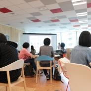 国内最高峰のアプリクリエイター競技会SPAJAM 2017東京C予選が開幕…今回のお題は「子ども」