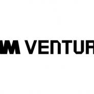 DMM VENTURES、ビデオチャットアプリ事業「Happy Hour」とIoTティーポットと茶葉を販売する「Teplo」にマイノリティ出資