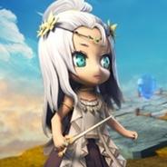お姫様を塔の頂上へ導こう VRパズルアクション『Light Tracer』がSteamとDMMで販売開始