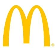 マクドナルド、5月月次は既存店売上が10.1%増 『ポケモンGO』ルアーモジュールコラボイベントを開催