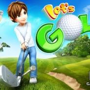 ゲームロフト、『LINE レッツ!ゴルフ』に新キャラクターを追加。期間限定セールやホワイトデーイベントも