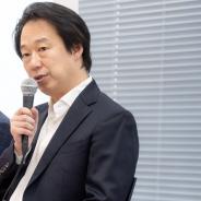 DeNA、ゲーム事業の3Qコイン消費は堅調 守安社長「『スラムダンク』は中国で計画通り。『マリオカート』もフル寄与」 周年増える4Qはさらに積み上げ