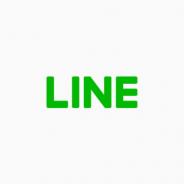 LINE、19年下期版インターネットの利用環境定点調査を発表…スマホのみ利用者は最多の49%