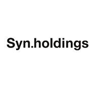 KDDI系のSyn.ホールディングス、アドテクノロジー関連技術の開発を行うMomentumを買収 「アドフラウド」や「ブランド毀損」対策で連携