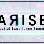 ARのコミュニティイベント「ARISE」が8月3日にAbema Towersで開催 エンハンスの水口氏らが登壇!!