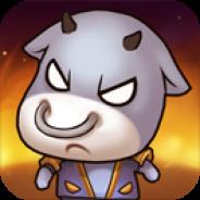 シーアンドシーメディア、戦略育成シミュレーションゲーム『ゴーゴーモーモー』のAndroid版を配信開始