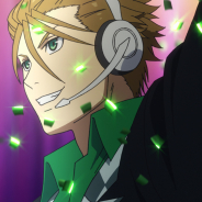 TVアニメ『消滅都市』の第8話「選択」のあらすじ&先行カットが解禁!